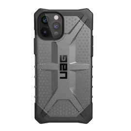 UAG Plasma Hardcase iPhone 12 / iPhone 12 Pro ice clear