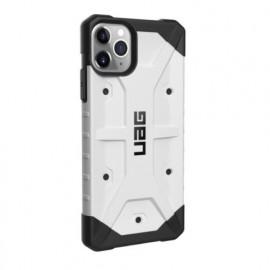 UAG Hard Case Pathfinder iPhone 11 Pro Max wit