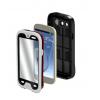 Seidio waterproof OBEX Galaxy S3 case wit