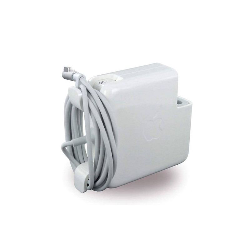 Apple 45W MagSafe 1 lichtnetadapter MacBook Air MC747Z/A