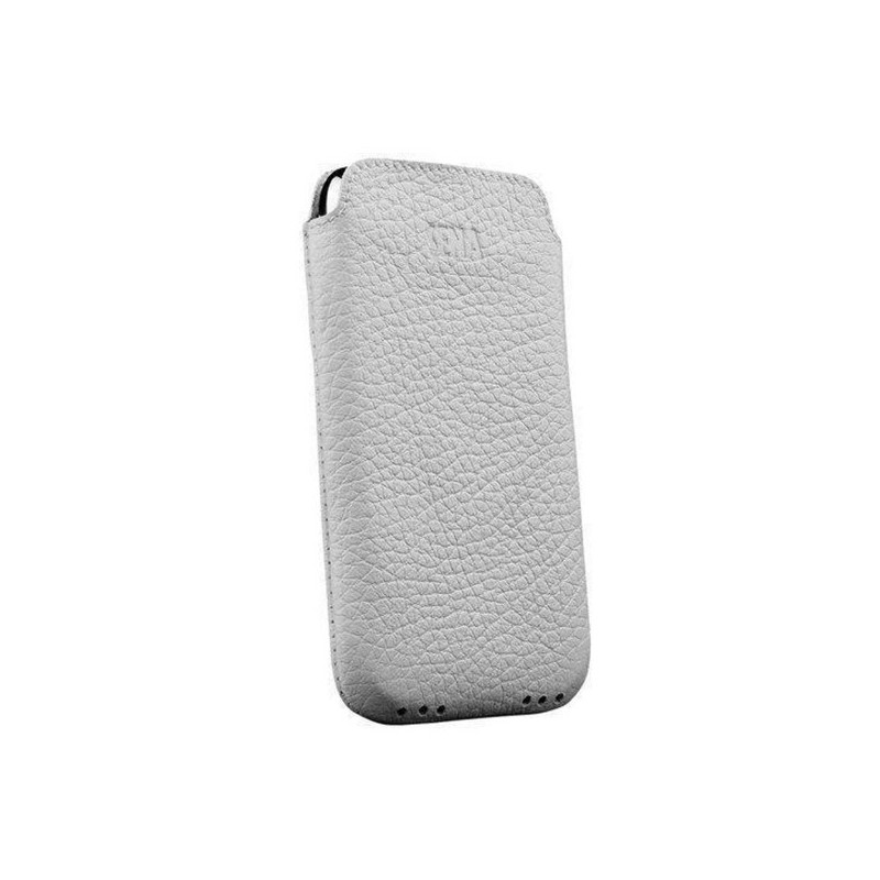Sena UltraSlim Pouch iPhone 3G / 3GS White