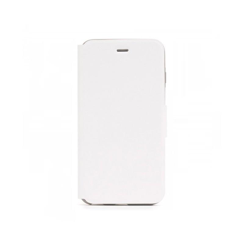 Griffin Identity wallet case iPhone 6(S) Plus wit