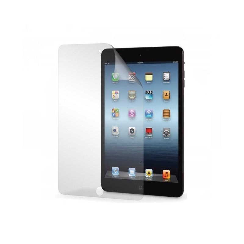 Griffin TotalGuard Self-Heal ScreenProtector iPad mini 1/2/3