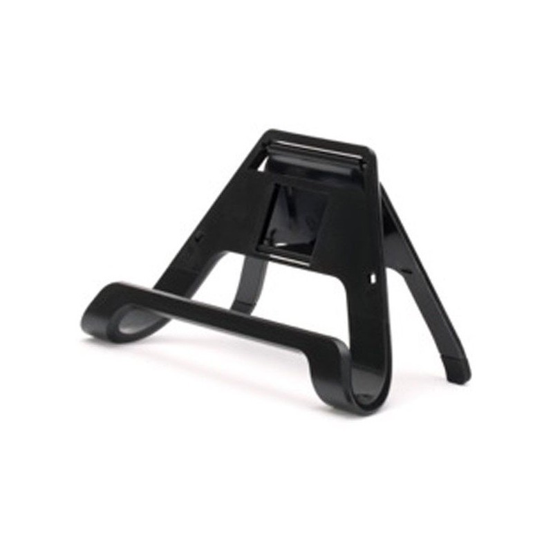 Griffin Survivor Stand voor iPad Mini 1 / 2 / 3 / 4
