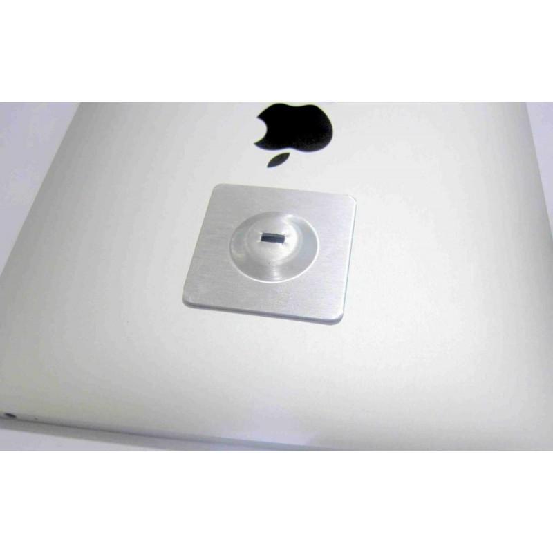 Maclocks universal tablet lock