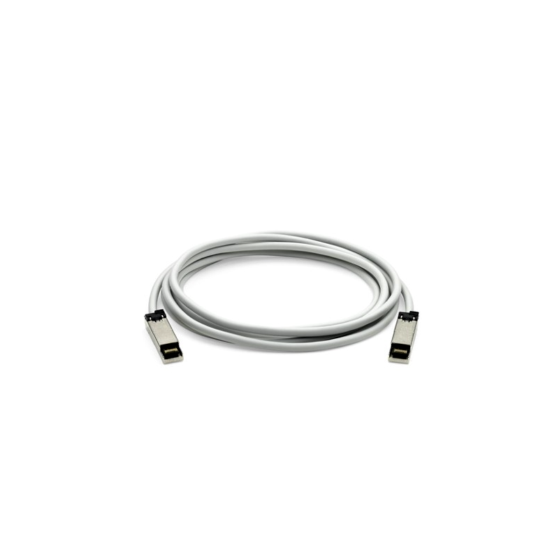 Apple 4-Gb koperen Fibre Channel-kabel MA461G/A