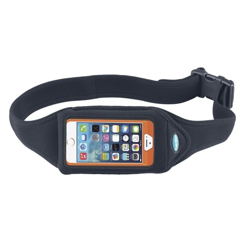 Tune Belt IP6 Sport Heupband iPhone 6(S) / 7 / 8 Plus