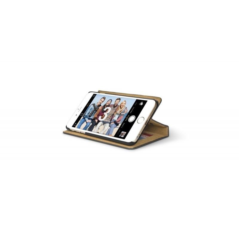 Twelve South BookBook iPhone 6(S) zwart