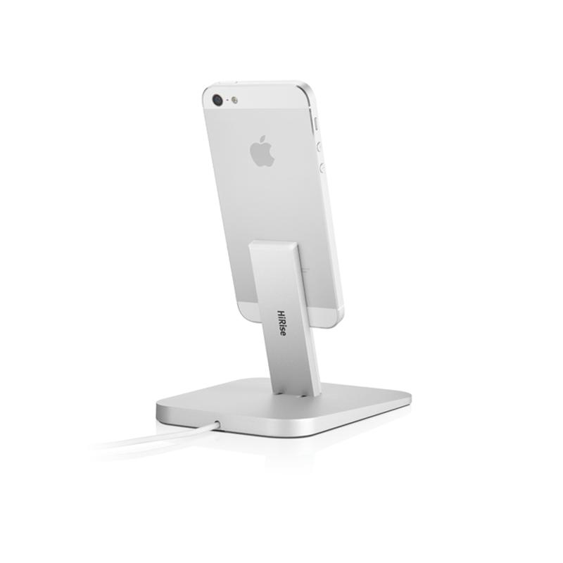 Twelve South HiRise 2 voor iPhone / iPad Mini / iPod Touch