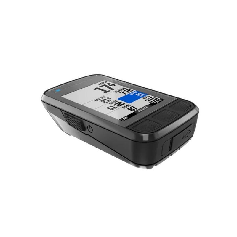Wahoo Fitness ELEMNT BOLT V2 GPS Fiets Computer