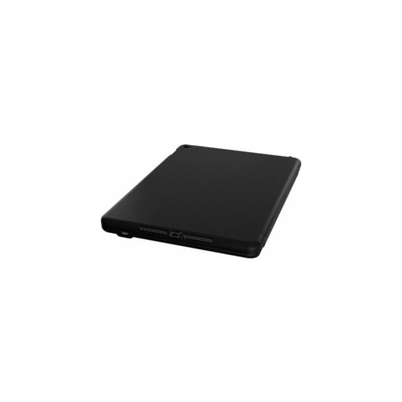 ZAGG keys folio keyboard iPad Air 2 zwart