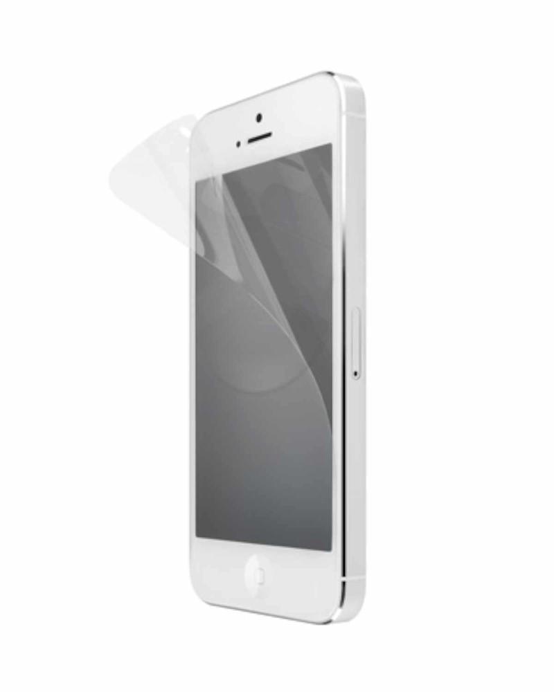 Screenprotector anti-reflectie iPhone 5(S)/C/SE (voor)