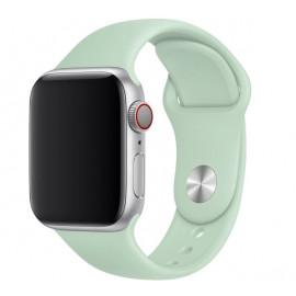 Apple Sport Band Apple Watch 38mm / 40mm Beryl