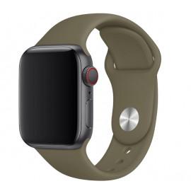 Apple Sport Band Apple Watch 42mm / 44mm Khaki