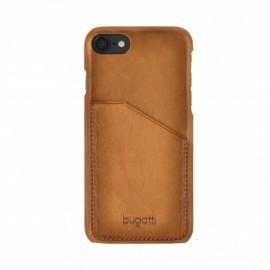 Bugatti Pocket Snap Londra iPhone 7 bruin