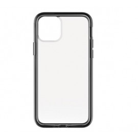 Mous Clarity Case iPhone 11 Pro Max transparant