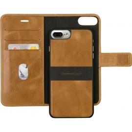 dbramante1928 Lynge 2 case iPhone 7 / 8 Plus bruin
