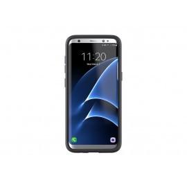 Griffin Survivor Strong Galaxy S8 Plus zwart