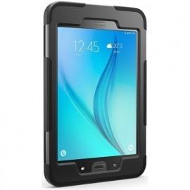 Griffin Survivor Slim for Galaxy Tab A 9.7 zwart