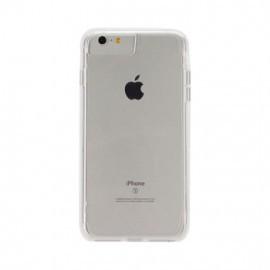 Griffin Survivor Clear iPhone 6(S) / 7 / 8 Plus