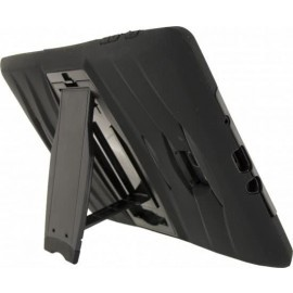 Xccess Survivor Case Samsung Galaxy Tab A 7.0 2016 Zwart