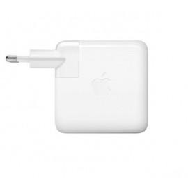 Apple USB‑C lichtnetadapter 87W MNF82Z/A