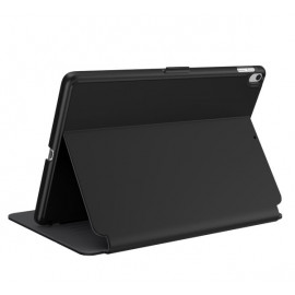 Speck Balance Folio Case Apple iPad Air 2019 / iPad Pro 10.5 zwart