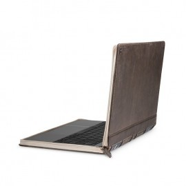 Twelve South BookBook Vol. 2 MacBook 12""