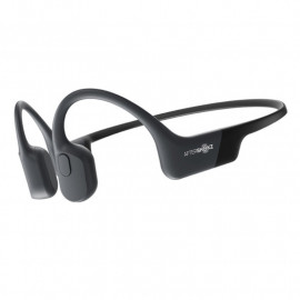 Aftershokz Aeropex Cosmic zwart