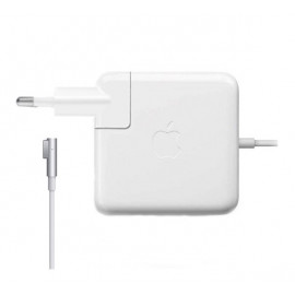 Apple 85W MagSafe 1 lichtnetadapter MC556Z/B