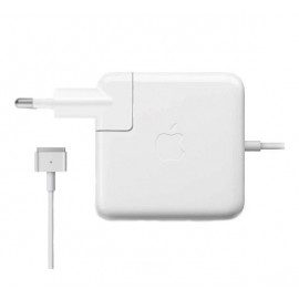 Apple 85W MagSafe 2 lichtnetadapter MD506Z/A