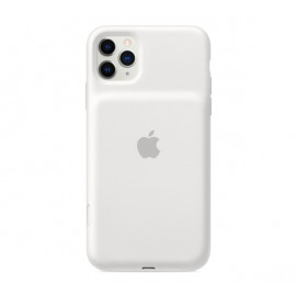 Apple Smart Battery Case iPhone 11 Pro Max white