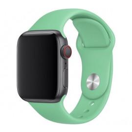 Apple Sport Band Apple Watch 38mm / 40mm Spearmint