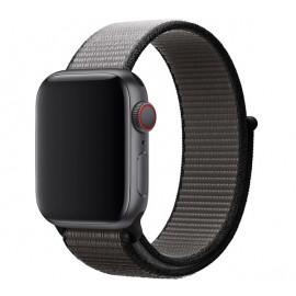 Apple Sport Loop Apple Watch 38mm / 40mm Anchor Gray