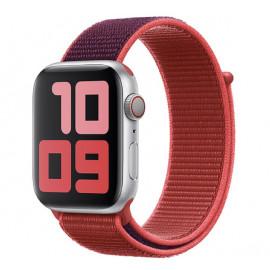 Apple Sport Loop Apple Watch 42mm / 44mm Red
