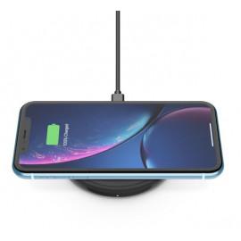Belkin Boost Up 10W Wireless Charging Pad