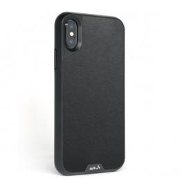 Mous Limitless 2.0 Case iPhone X / XS Leder