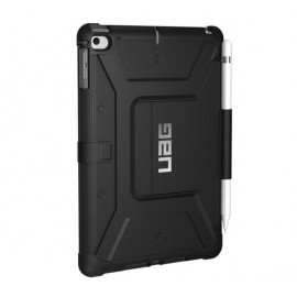UAG Metropolis Case iPad Mini 5 (2019) zwart