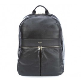 Knomo Beaux 14'' Backpack zwart