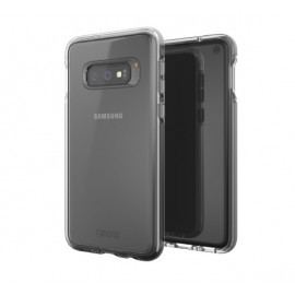 GEAR4 Crystal Palace Case Samsung Galaxy S10E clear