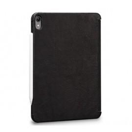 Sena Future Folio iPad Pro 11 zwart