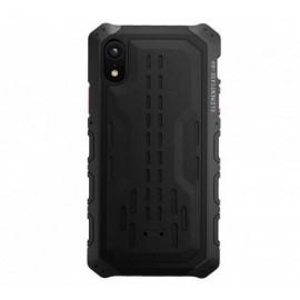 Element Case Black Ops iPhone XS Max zwart