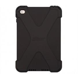 Joy Factory aXtion bold black iPad mini 4