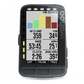 Wahoo Fitness ELEMNT ROAM GPS Bike Computer