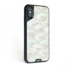 Mous Limitless 2.0 Case iPhone X / XS Shell