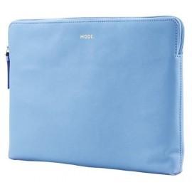 dbramante1928 Paris MacBook Pro 13 Blauw