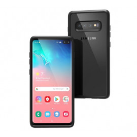 Catalyst Impact Protection case Galaxy S10 zwart