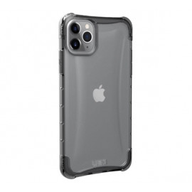 UAG Hard Case Plyo iPhone 11 Pro Max ice clear
