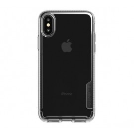 Tech21 Pure iPhone X / XS transparant