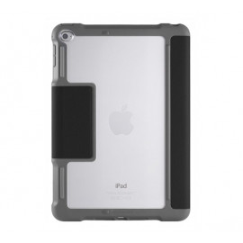 STM Dux case iPad Mini 4 zwart